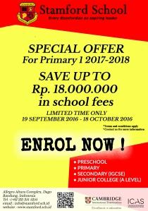 flyer-special-offer