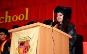 DSC_1495 Sec 4 Speech