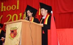 DSC_1511 JC Speech