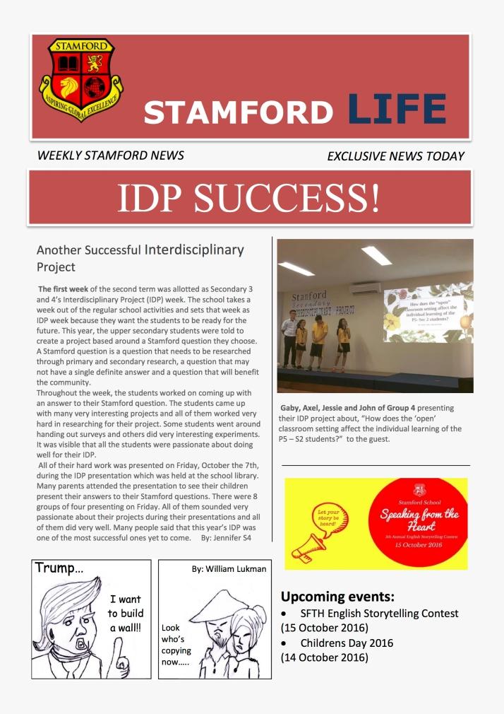 newsletter-week-1-pg1