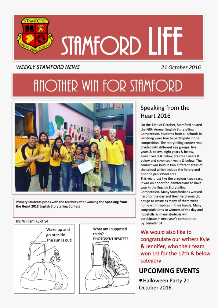 newspaper-week-2-pg-1