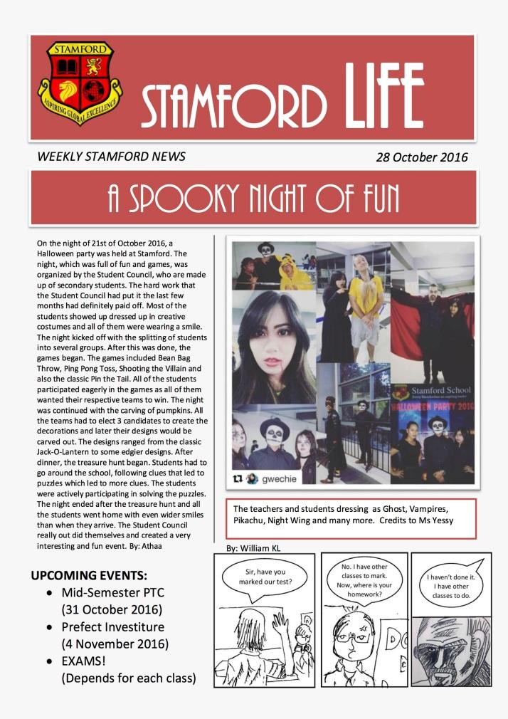 stamford-life-week-3-pg-1