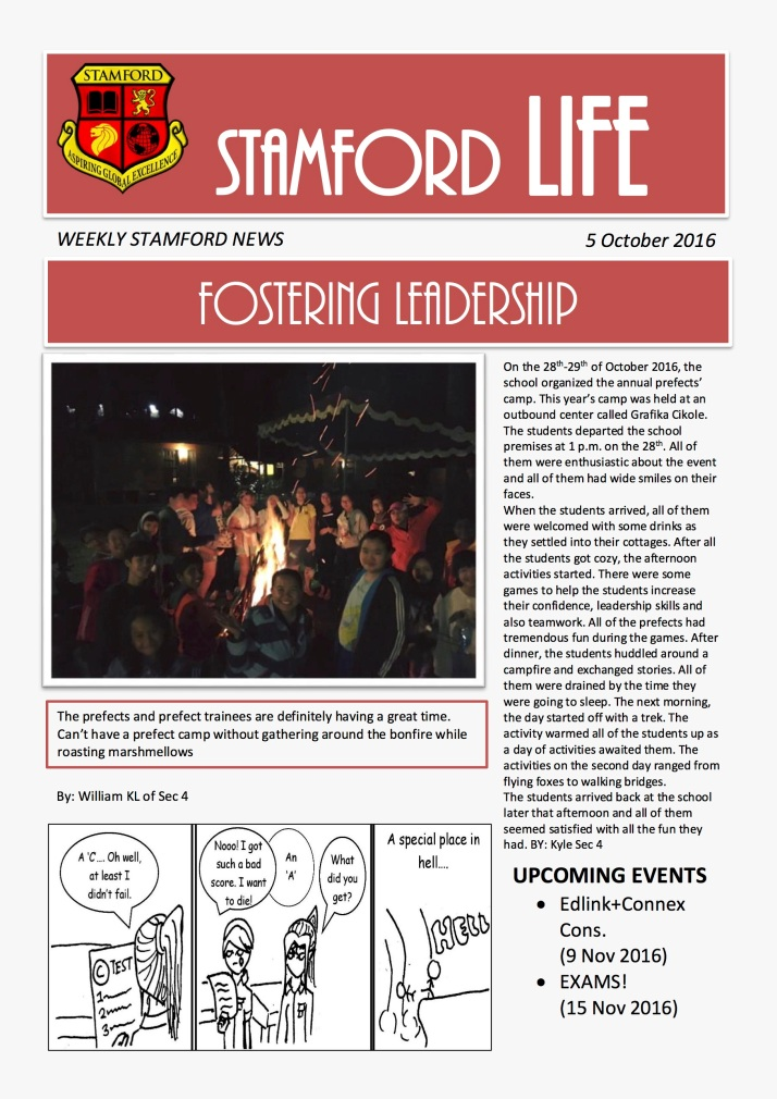 stamford-life-week-4-page-1