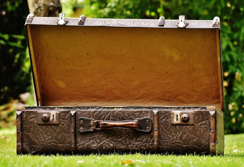 luggage-1645229_1920